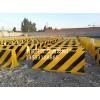 滨州交通水泥墩批发-挡车墩价格-马路隔离墩