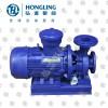 弘凌泵阀ISWB卧式油泵价格/离心油泵生产厂家