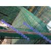 屋顶绿化土方输送机土方回填运输带