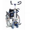 德国AAT适合公共场所的的夹轮椅型爬楼机S-max SDM7