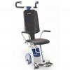 德国进口S-max S座椅型爬楼机