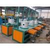 供应水箱拉丝机用途全自动粗丝拔丝机厂家优质拔丝粉价格
