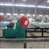 宠物笼排焊机规格全自动养殖网焊接机厂家防裂网焊网机价格