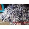 重庆企业内部过期文件档案怎么样销毁服务