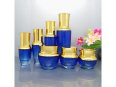 玻璃瓶喷涂厂,玻璃瓶喷涂加工厂,广州白云区玻璃瓶喷涂厂