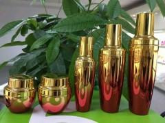 化妆品瓶电镀厂,化妆品瓶电镀加工厂,广州白云区化妆品瓶电镀厂