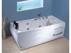 提供长宁区科勒浴缸漏水维修服务上海