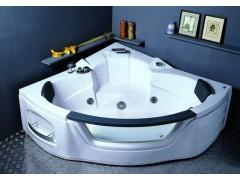 上海阿波罗浴缸漏水修理56621126