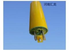 河南汇龙固态去耦合器批发 品质安全可靠 厂家直销