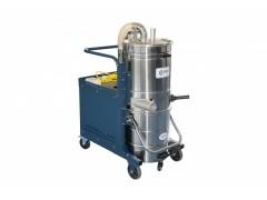 拓威克工业吸尘器TK2210VAC系列,工业吸尘器厂家