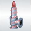 MFA42F-16/25/40 C 液化石油气安全阀