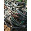 徐州电缆线回收公司-高价回收旧电缆线-中国五金网