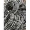 海安电缆线回收-南通电缆线回收公司-启东电缆线回收-中国五金