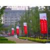 北京五米注水旗杆租赁