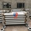 供应D133-4-8国标光排管散热器 暖气片温室养殖
