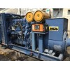 温州发电机回收公司-专业回收发电机.回收进口发电机