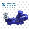 W型不锈钢单级旋涡泵