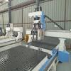双工位排钻两工序木工开料机厂家直销