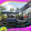 景区儿童游乐设备宝马飞车商丘童星游乐设备厂家品质保证