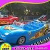 庙会新型儿童游乐设备宝马飞车商丘童星游乐设备厂家品牌