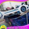 户外儿童新型游乐设备宝马飞车商丘童星游乐设备厂家售后服务好