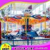 商丘童星游乐设备风筝飞行室外大型游乐设备厂家欢迎订购