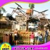 户外儿童游乐新型游乐设备风筝飞行商丘童星游乐设备厂家销售