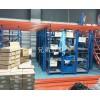 重型阁楼货架-龙岗货架厂家