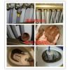 安徽地暖管道清洗有市场前景吗?做地暖清洗这行要备几台清洗机