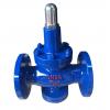 Y42X弹簧薄膜式可调式减压阀 压缩机 自来水减压阀