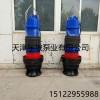天津轴流泵 QZB系列轴流泵专卖