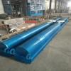 东坡生产-热水潜水泵-不锈钢潜水泵专卖