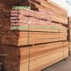 巴劳木园林景观扶手木材批发、黄巴劳木防腐木加工定做 厂家批发