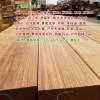 巴劳木防腐木价格、巴劳木防腐木多少钱一方、巴劳木生产厂家