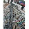 专业废电缆回收-高价回收-衢州电缆线回收公司