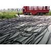 丽水电缆线回收-丽水回收电缆线价格指导-电缆线回收公司