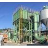 专业生产雷蒙磨粉机HC1700烟煤超细微粉磨机3r雷蒙机