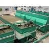 电镀废水处理技术进展,电镀污水处理设备