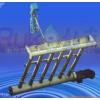 XB100旋转式滗水器