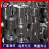 5083铝带*高塑性3003分条铝带,7050超薄铝带