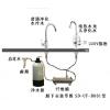 地下井水河水净化设备
