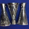 不锈钢生锈,用不锈钢钝化液,防锈处理
