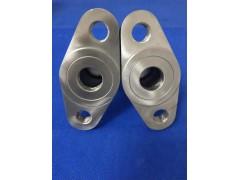 不锈钢304生锈,用不锈钢钝化液处理