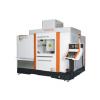 雅仕达V1165立式CNC数控加工中心
