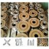 不锈钢模具制管机模具
