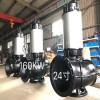 天津不锈钢潜水泵-潜水排污泵