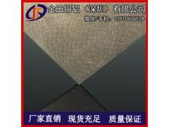高塑性W80无锡铸造钨铜带,W75环保耐腐蚀钨铜带