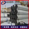 7075铝管,4032超硬耐冲击铝管-LY12拉花铝管
