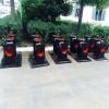 东坡泵业-不锈钢轴流泵专卖