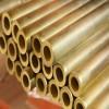 高品质h65黄铜管-h62薄壁黄铜管,优质h85黄铜管